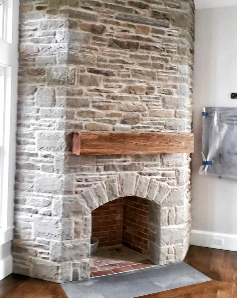 photo gallery new england stoneworks chatham ma