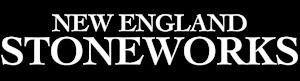 New England Stoneworks